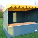 Prodejni-stanek-200x210cm-S-construct