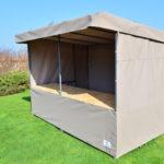 Prodejni-stanek-200x300cm-svetle-hneda-S-construct